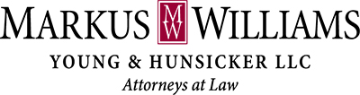 Markus Williams Young & Hunsicker LLC