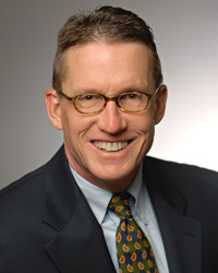 Jeffery O. McAnallen